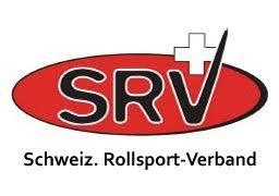 SRV Tests
