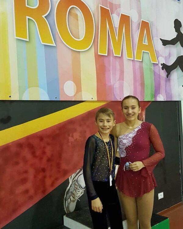 Trofeo Internazionale Roma